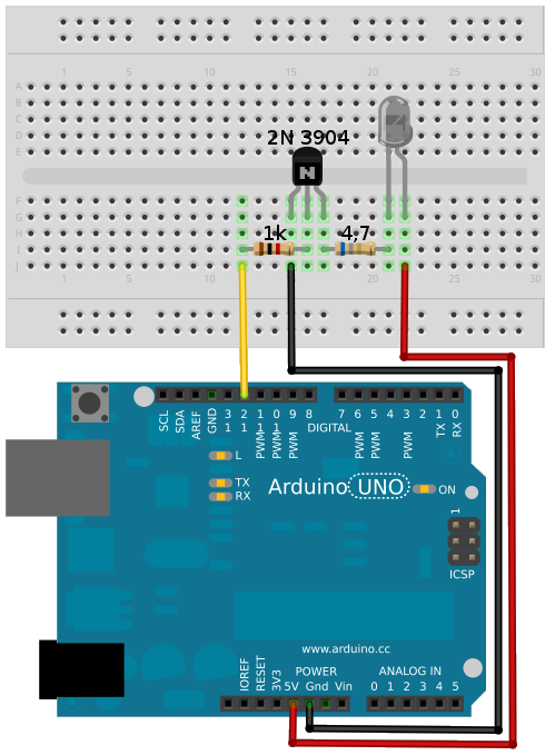 arduino schematics html with Arduino on Simple Mppt Solar Panel Charge Controllers L34920 further Arduino moreover Diagrams additionally Lm358 Operational  lifier Signal  lifier Module Arduino Supported further Pinagem Cabo Sata.